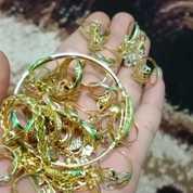 Terima Beli Emas Dari Toko Lain Atau Tanpa Surat (27266719) di Kota Tangerang