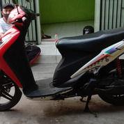 Suzuki Spin 07 Clasic Siap Kerja Keras (27267367) di Kota Pasuruan