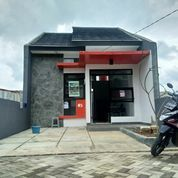 HUNIAN TERMURAH DP 0% LOKASI EKSKLUSIF DI DAERAH PASIR GEDE PADALARANG (27270091) di Kota Bandung