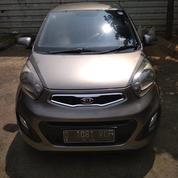 Kia New Picanto 2011 Akhir (27271311) di Kab. Bandung
