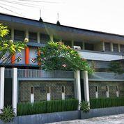 Rumah Bagus Full Furnish 220 M2, Baturan, Jajar, Surakarta (27272747) di Kab. Karanganyar