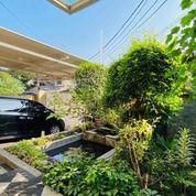 Rumah Pondok Indah Kawasan Elite Smart Home (27274199) di Kota Jakarta Selatan