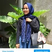 SCARF HIJAB, SCARF TAS @DIFHYAHIJAB (27275799) di Kota Medan