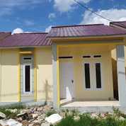 Rumah Subsidi Strategis Komp. ASTINA MAHARANI 2 Sungai Rengas (27276891) di Kab. Kubu Raya