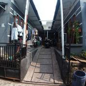 Rumah Kontrakan Strategis Dan Menguntungkan Di Srengseng Sawah Jaksel (27277615) di Kota Jakarta Selatan