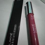 Lipstik/ Lip Pout Lakme (27278695) di Kota Surabaya