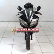 Yamaha R15 Tahun 2015 Hitam (27278747) di Kota Depok