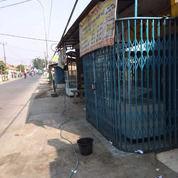 Tukang Serfis Pintu Harmonika Daerah Jakarta Selatan & Jakarta Timur (27279595) di Kota Jakarta Selatan
