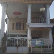 Rumah Bagus Rapih Sekali Di Duta Kranji Bekasi (27279983) di Kota Bekasi