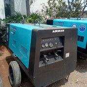 Sewa Kompresor Drill,Jack Hammer Listrik,Dll. (27280807) di Kota Pasuruan
