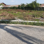 Kavling Murah Bantul, Legalitas Pecah: Diskon 25% (27283771) di Kab. Bantul