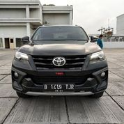 Mobil Bekas Toyo (27286223) di Kab. Bandung