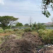 Tanah Istimewa Blulukan, Colomadu Dekat Lor In, UMS, Bandara (27286351) di Kab. Karanganyar