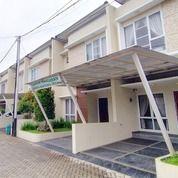 Rumah 2 Lantai Tanpa DP Di Selatan Jakarta (27286783) di Kota Tangerang Selatan
