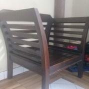 Furniture Kayu Jati (27287947) di Kota Denpasar