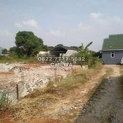 Tanah Kavling Harga Dibawah Pasar Dekat Ke Grand Galaxy Bekasi (27288195) di Kota Bekasi