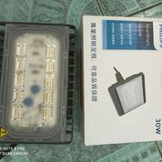 Lampu Tembak LED Philips 30 Watt. Murah Gann... (27288319) di Kota Palembang