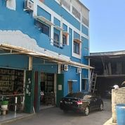 Ruko 3 Lantai Lokasi Bagus Di Karangbahagia (27288775) di Kota Bekasi