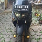 Yamaha Nmax Thn 2019 Ss Lengkap Modif Murah (27289783) di Kota Bandung