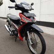 Murah Honda Supra 125 Thn 2011 Pajak Hidup (27290415) di Kota Bogor