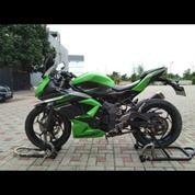 Kawasaki Ninja 250 Mono (27290687) di Kota Bekasi