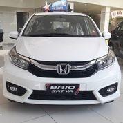Paket Spesial Diskon Honda Brio Surabaya (27291143) di Kota Surabaya