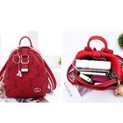 Tas Backpack 2216 (27291215) di Kota Batam
