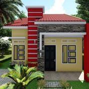 Jasa Design Rumah / Bangunan Terbaik Di Kotawaringin Barat (27291319) di Kab. Kotawaringin Barat