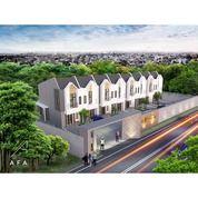GRANDE PRIVATE RESIDENCE (Jl. Guru Sinumba I - Daerah Amir Hamzah) Medan (27291787) di Kota Medan