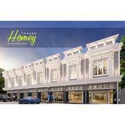 TUASAN HOMEY Jl. Tuasan (Pasar III) - Krakatau Medan (27291879) di Kota Medan