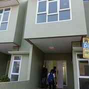 Rumah Cantik 2 Lantai Ready Siap Huni Lokasi Tangerang Dekat Stasiun Dan Halte Busway KPR Bisa DP 0% (27292475) di Kota Tangerang
