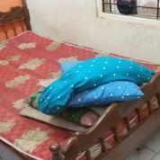DIPAN JADUL KAYU JATI (27294331) di Kab. Karanganyar