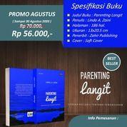 PROMO AGUSTUS!!!Buku Parenting Langit Terdekat (27294647) di Kab. Kulon Progo