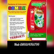 Promo Susu Bayi Anak (27295431) di Kota Depok