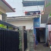 Rumah Kost Duri Kosambi Strategis Siap Huni (27295743) di Kota Jakarta Barat