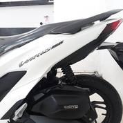2019 - HONDA VARIO 150 Rp.7.400.000. /Wa : 0896-0154-9702 (27296879) di Kota Tangerang Selatan