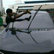 Driver Antar Jemput Karyawati (27298111) di Kota Jakarta Selatan