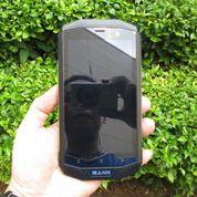 Hape Outdoor Mann Zug 5S Seken Android 4G LTE Display 5inch IP67 Certified (27298371) di Kota Jakarta Pusat