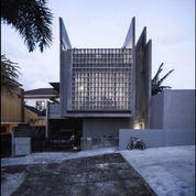 Rumah Cantik Di Kolonel Masturi Cimahi (27300243) di Kota Cimahi