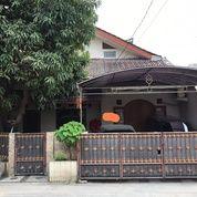 Rumah Hook Taman Wisma Asri 1 Bekasi (27301999) di Kota Bekasi
