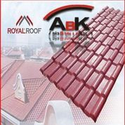 Genteng Royal Roof (27302099) di Kota Surabaya