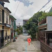 Rumah Dikawasan Pondok Gede Full Furnished (27302307) di Kota Bekasi