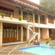 VILLA PUNCAK MEGAMENDUNG BOGOR (27305075) di Kota Bogor