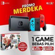 GSS SHOP ID Promo Merdeka (27306463) di Kota Jakarta Selatan