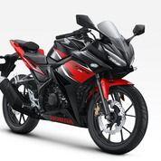 Honda CBR 150R Promo Credit !! (27307763) di Kota Jakarta Selatan