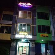 HOTEL IORA BEKASI Hadap Timur Dekat Mall (27307859) di Kota Bekasi