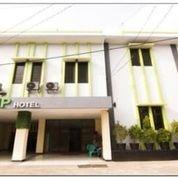 HOTEL MP Purwakarta Bagus Ada Banyak Kamar Di Purwakarta (27307915) di Kota Bekasi