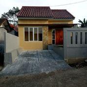 Rumah Baru Ready Stock Dan Strategis Dekat Stasiun Bojong Gede Bogor (27309335) di Kota Bogor