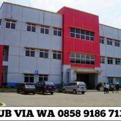 Lowongan Karyawan Packing Warehouse (27309387) di Kota Tangerang