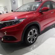 New Honda HRV Surabaya Diskon Promo (27309851) di Kota Surabaya
